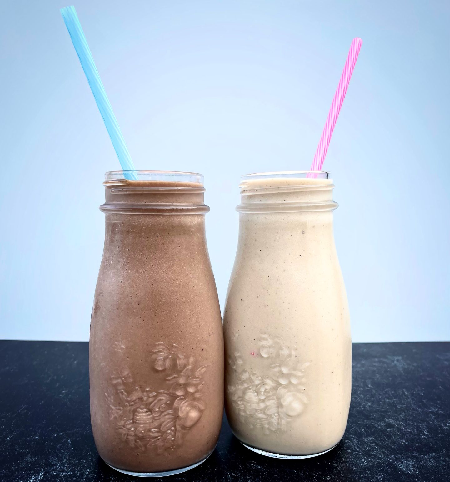 Protected: The Great Smoothie Debate